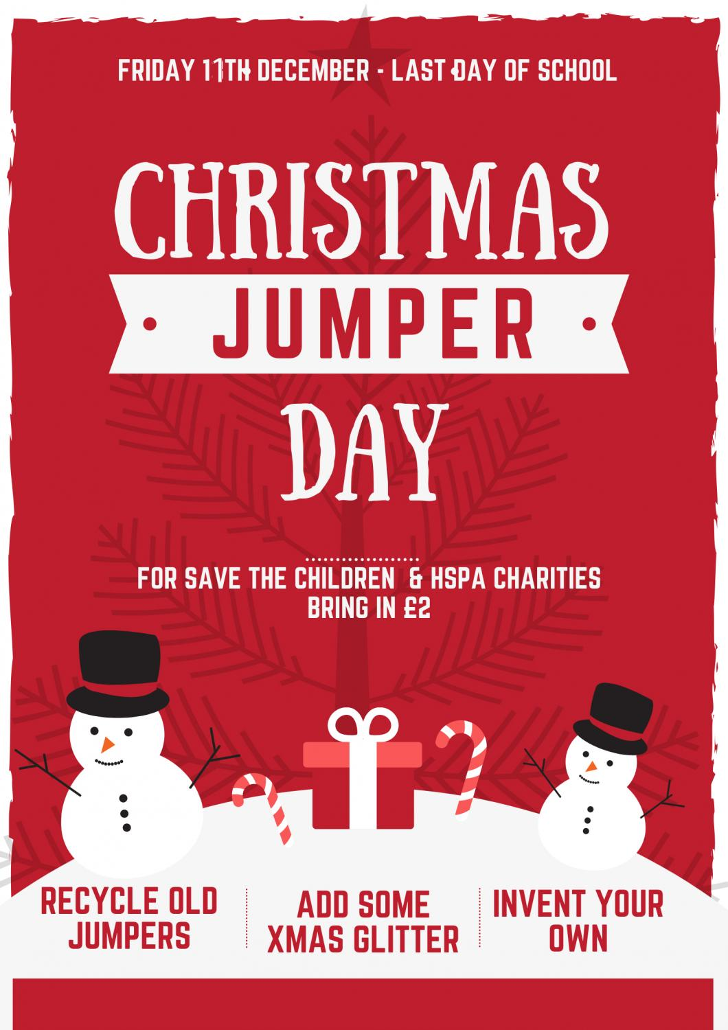 Jumpers%20final%20poster.jpg