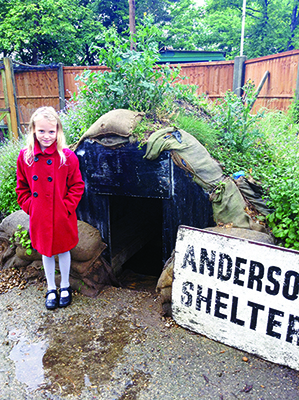 Anderson%20shelter%20trip.jpg