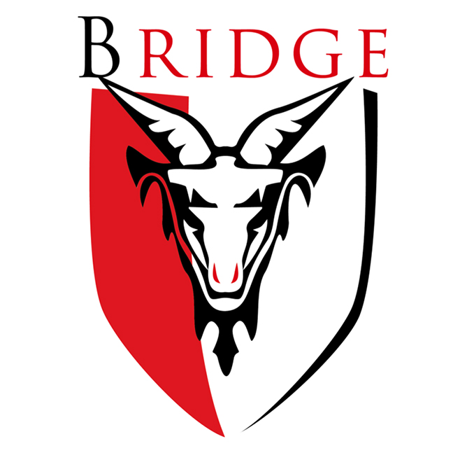 Bridge%20logo.jpg